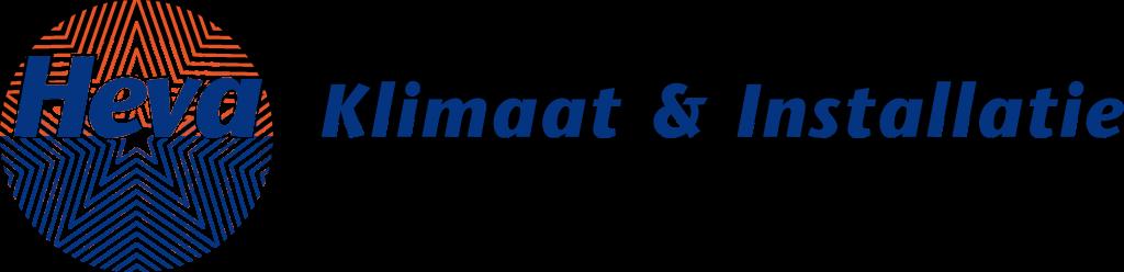 HEVA-Klimaat-en-Installatie-logo-1024x248